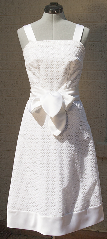 Helen_Haughey_garment_white_dress_2_PetalSnap_72.jpg