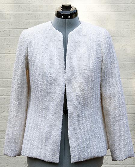 Helen_Haughey_garment_yellow_jacket_PetalSnap_72.jpg