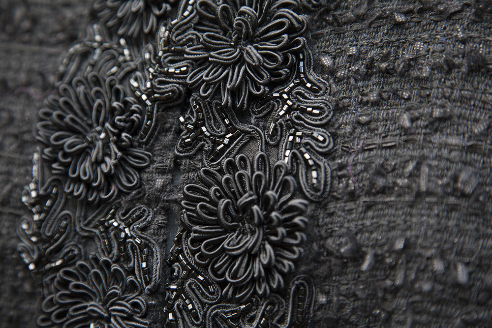 Helen_Haughey_garment_black_jacket_PetalSnap_CU_72.jpg