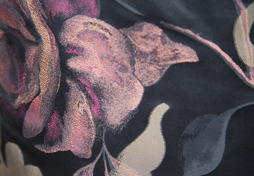 Helen_Haughey_garment_black_skirt_PetalSnap_CU_72.jpg