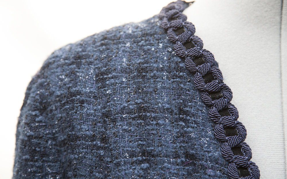 Helen_Haughey_garment_blue_jacket_PetalSnap_CU_72.jpg