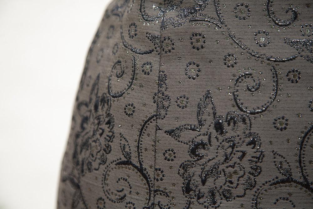 Helen_Haughey_garment_brown_skirt_PetalSnap_CU_72.jpg