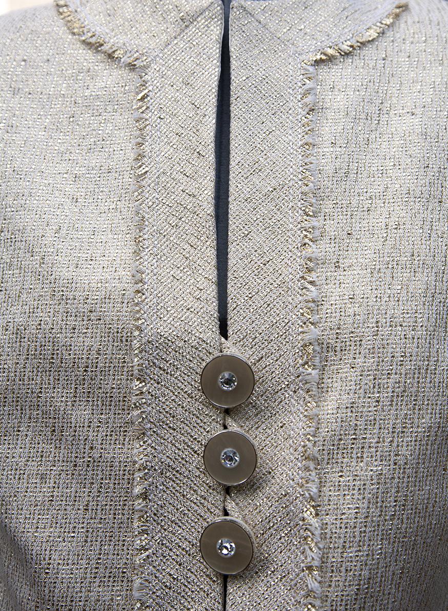 Helen_Haughey_garment_gold_jacket_PetalSnap_CU_72.jpg
