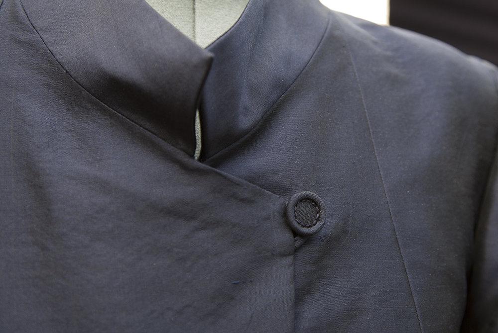 Helen_Haughey_garment_navy_jacket_PetalSnap_CU_72.jpg