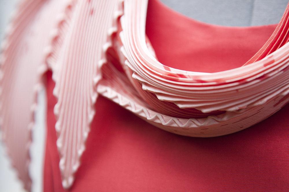 Helen_Haughey_garment_pink_dress_3_PetalSnap_CU_72.jpg
