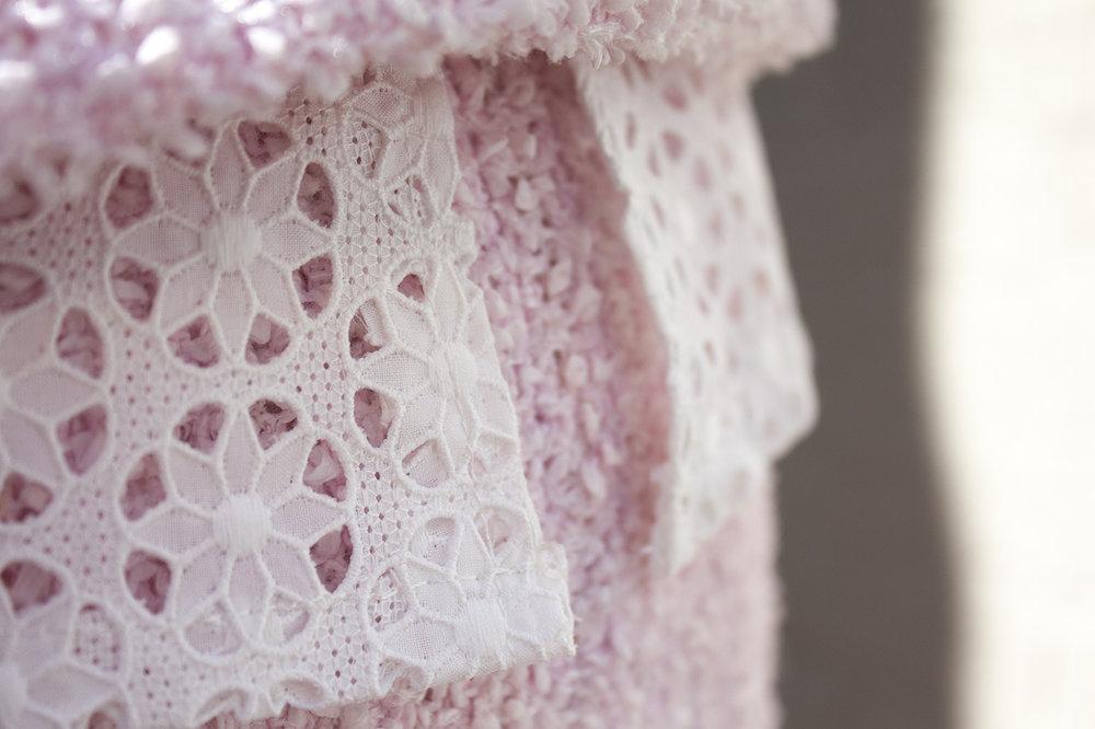 Helen_Haughey_garment_pink_dress_PetalSnap_CU_72.jpg