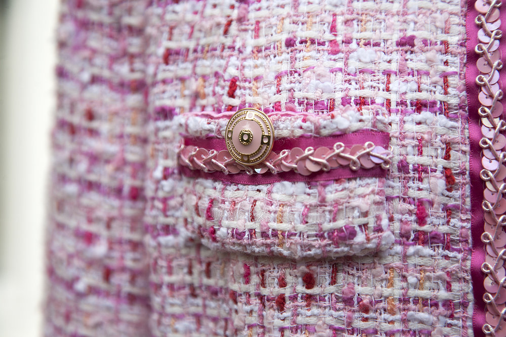 Helen_Haughey_garment_pink_suit_PetalSnap_CU_72.jpg