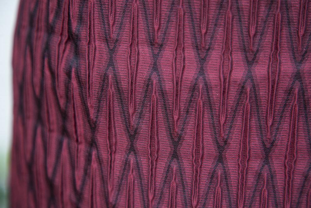 Helen_Haughey_garment_red_skirt_PetalSnap_CU_72.jpg