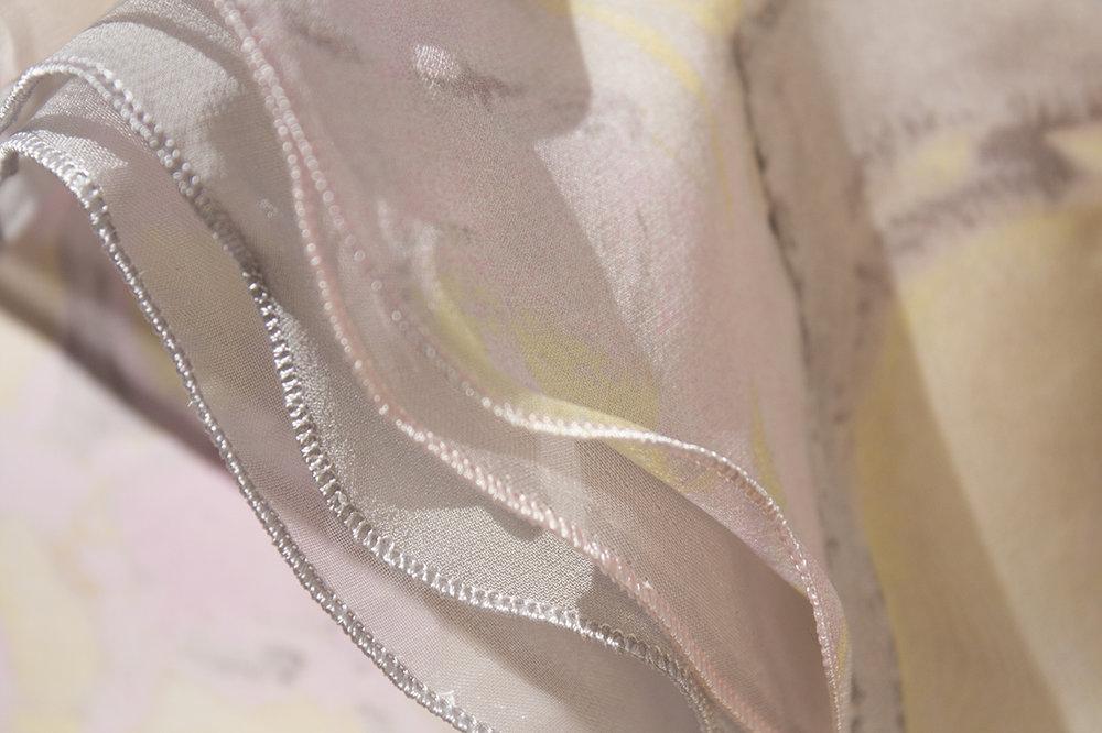 Helen_Haughey_garment_sash_dress_PetalSnap_CU_72.jpg
