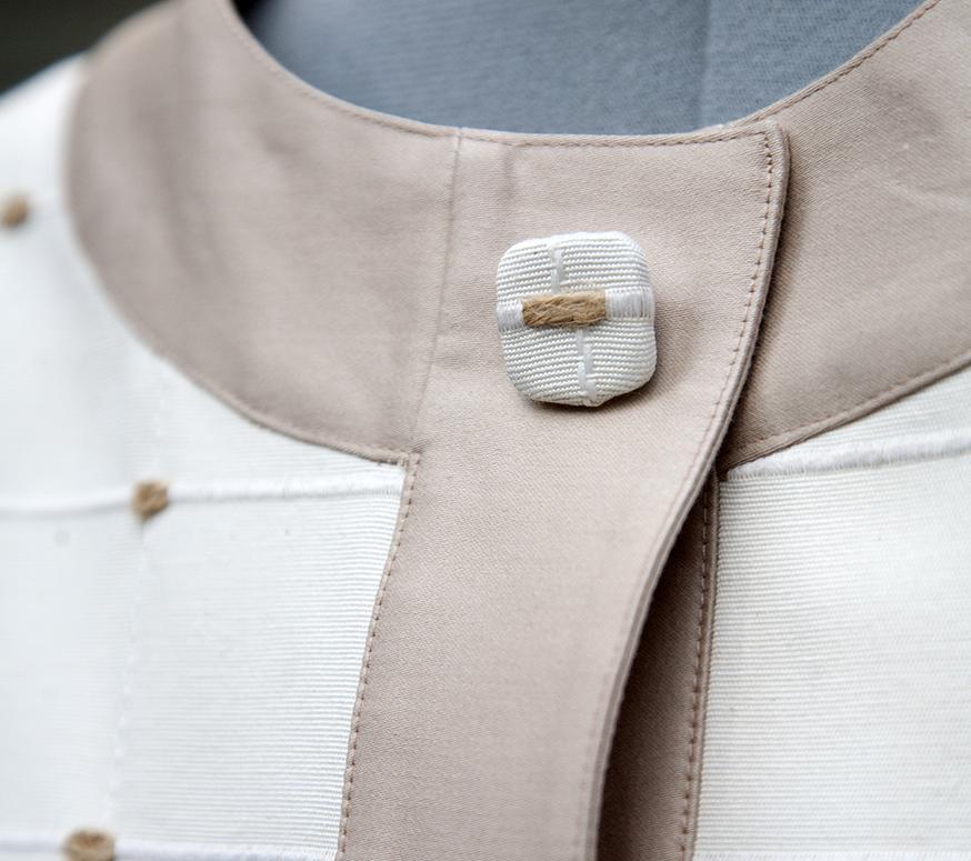 Helen_Haughey_garment_tan_jacket_PetalSnap_CU_72.jpg