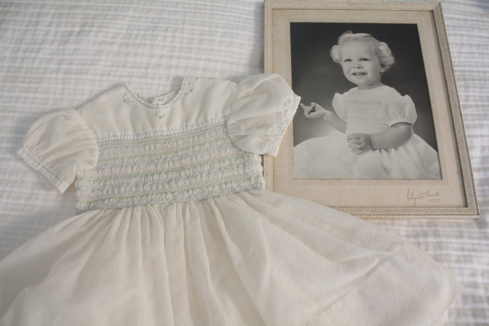 Helen_Haughey_garment_Baby_Picture_Dress_PetalSnap_72.jpg