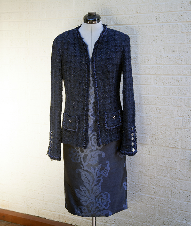 Helen_Haughey_garment_blue_dress_Coat_PetalSnap_72.jpg