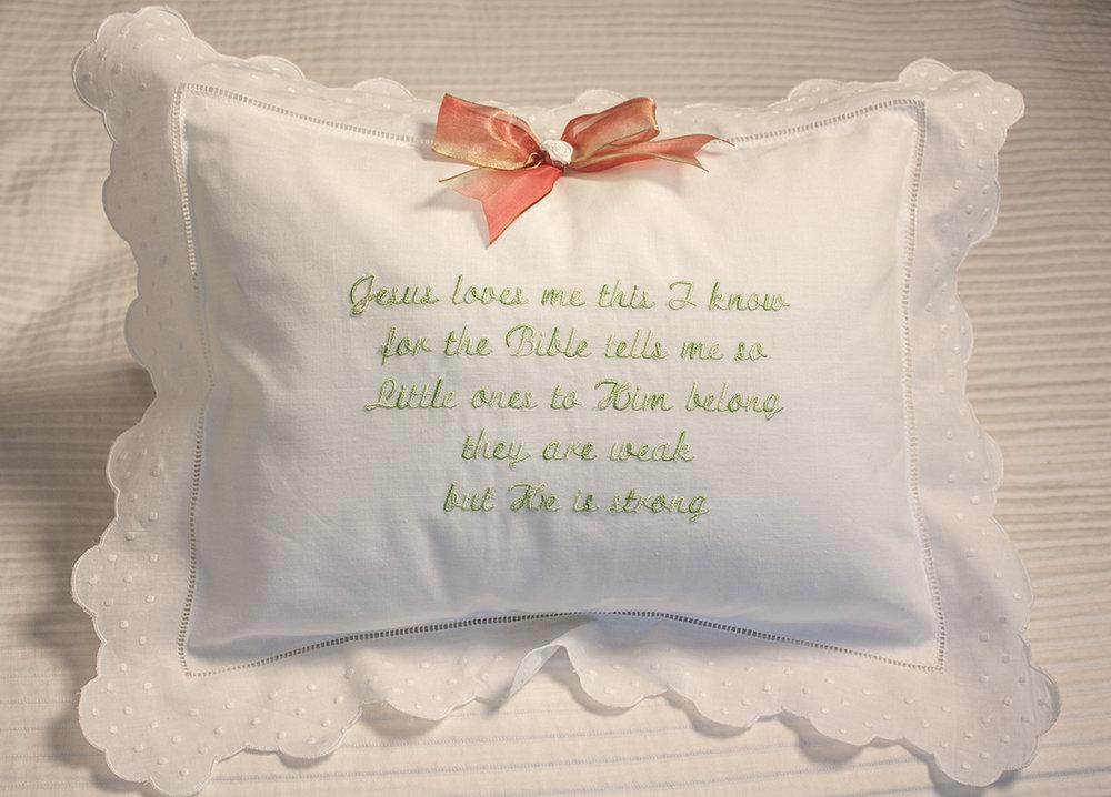 Helen_Haughey_garment_Baby_Pillow_Bible_PetalSnap_72.jpg