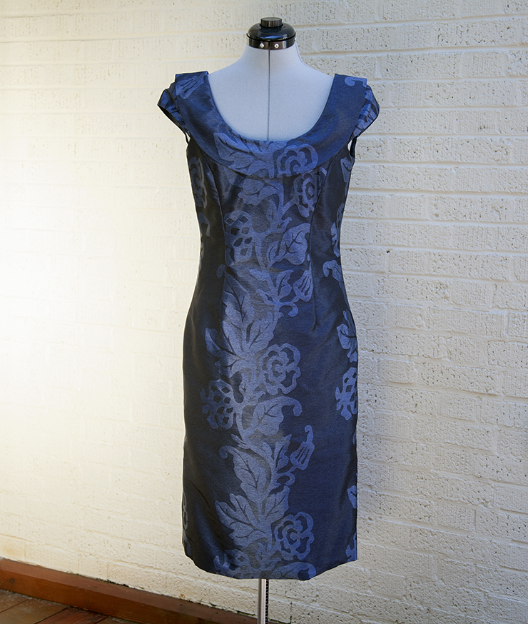 Helen_Haughey_garment_blue_dress_PetalSnap_72.jpg