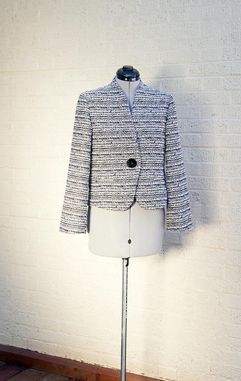 Helen_Haughey_garment_gray_Jacket_PetalSnap_72.jpg