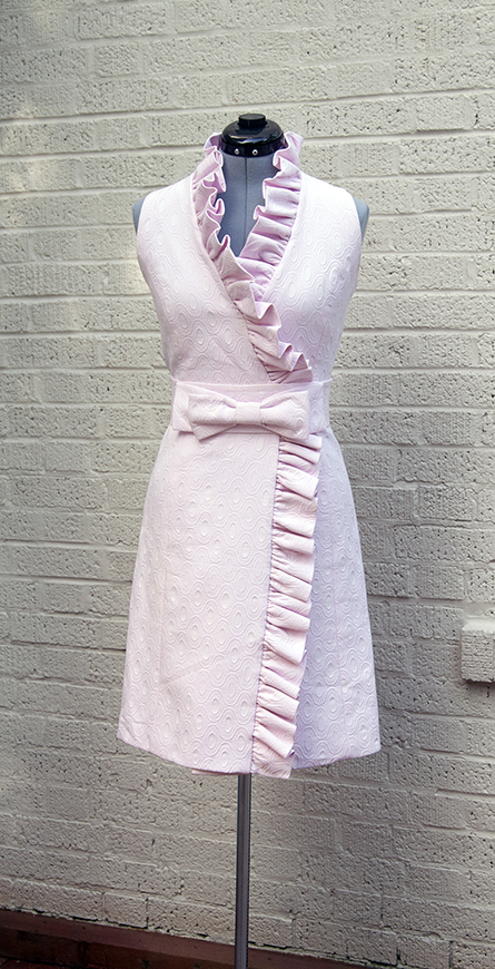 Helen_Haughey_garment_pink_bow_dress_PetalSnap_72.jpg