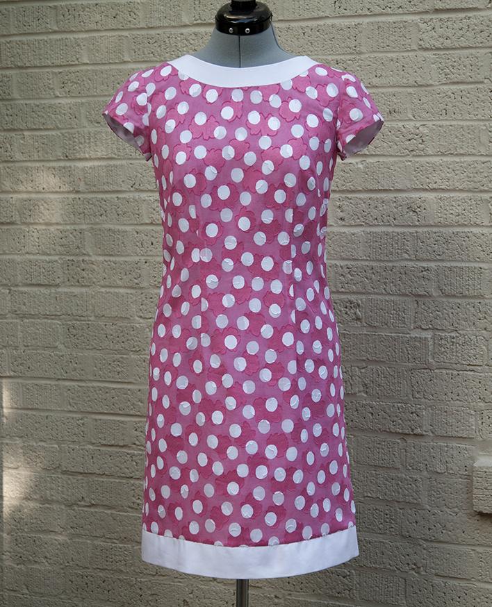Helen_Haughey_garment_pink_white_polka_PetalSnap_72.jpg