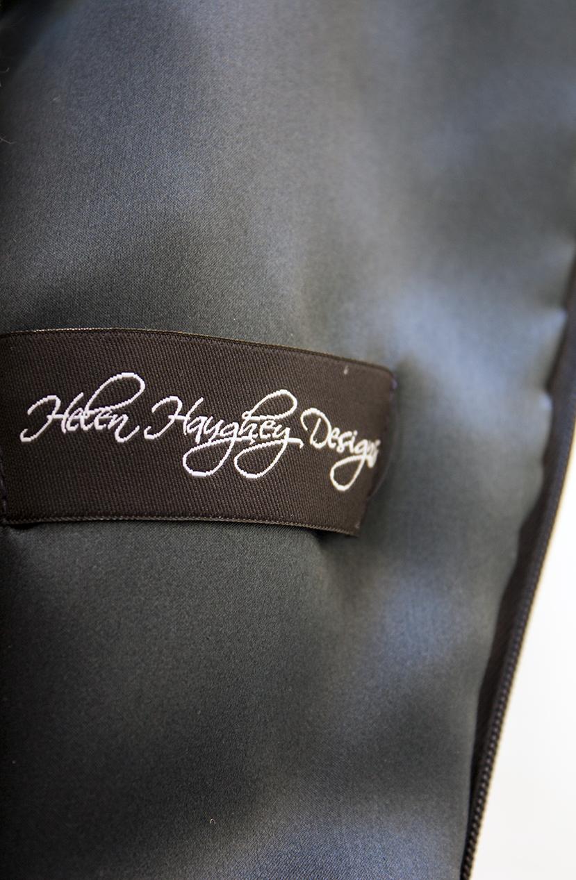 Helen_Haughey_garment_tag_PetalSnap_72.jpg