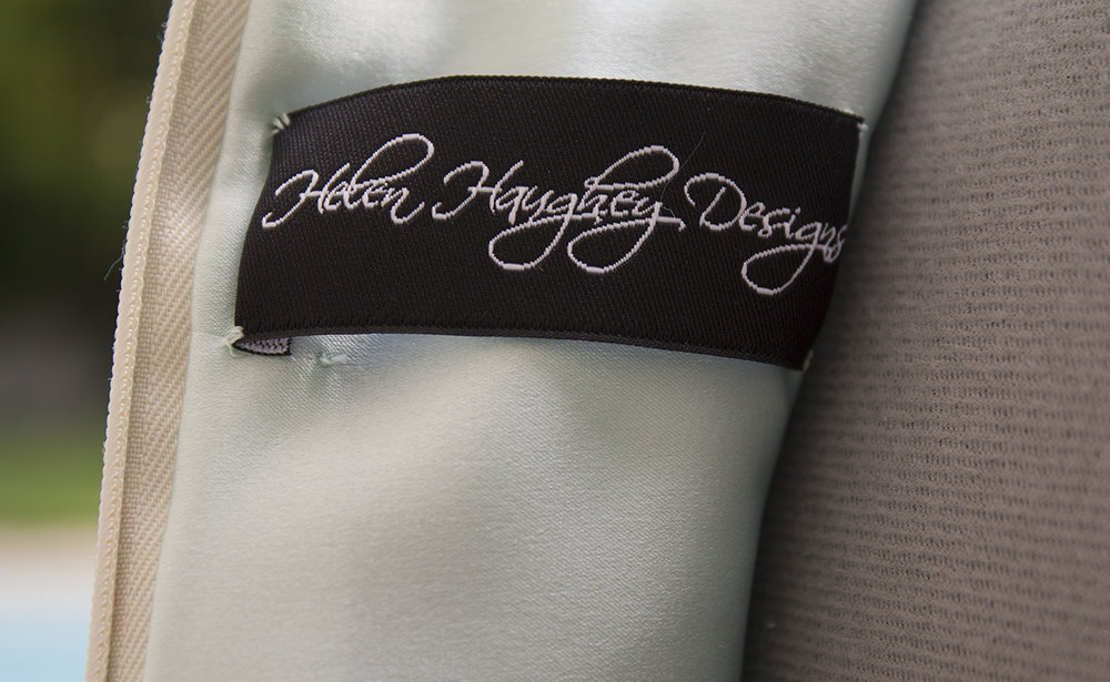 Helen_Haughey_garment_tag_2_PetalSnap_72.jpg