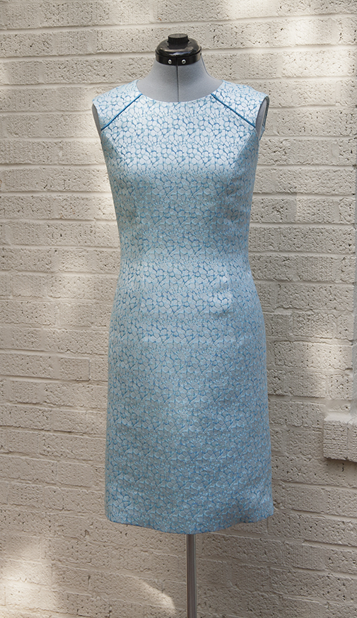 Helen_Haughey_garment_teal_dress_PetalSnap_72.jpg