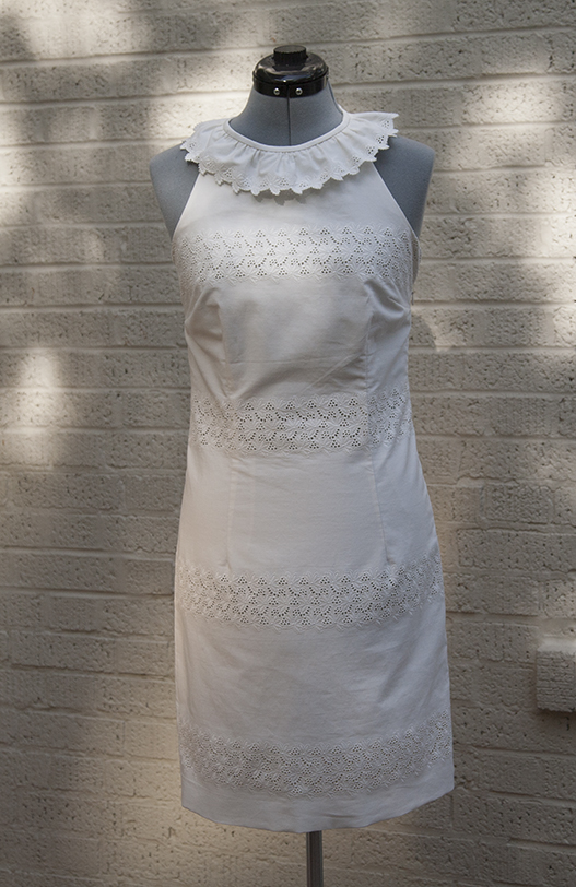Helen_Haughey_garment_white_lace_dress_PetalSnap_72.jpg