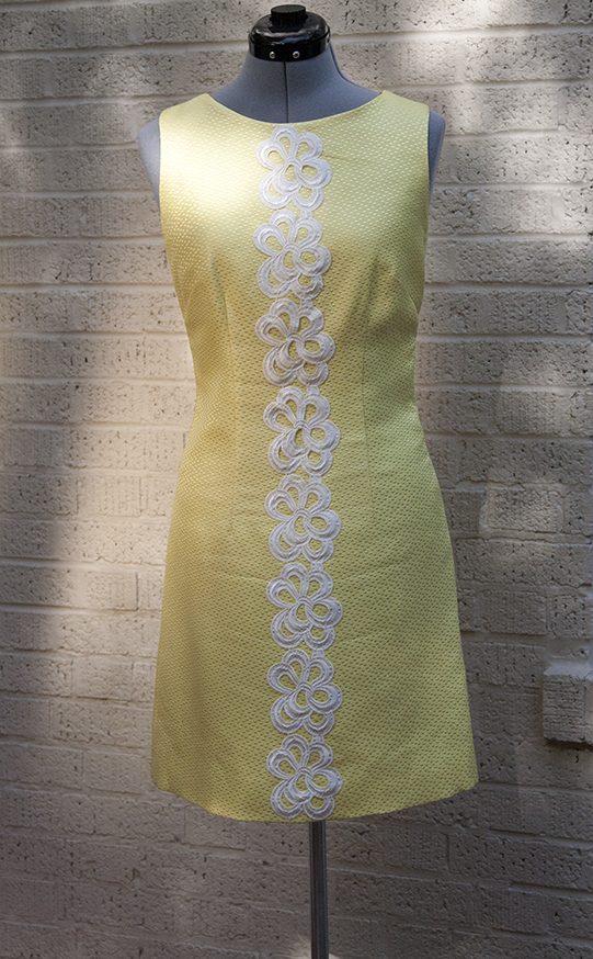 Helen_Haughey_garment_yellow_flower_dress_PetalSnap_72.jpg