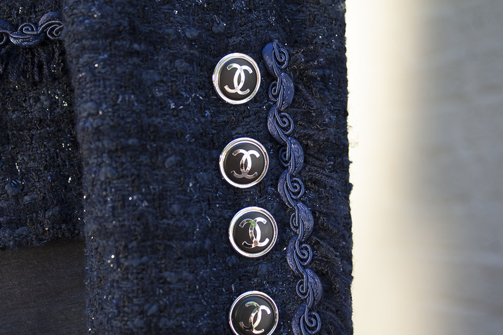 Helen_Haughey_garment_blue_Coat_Cuff_PetalSnap_72.jpg