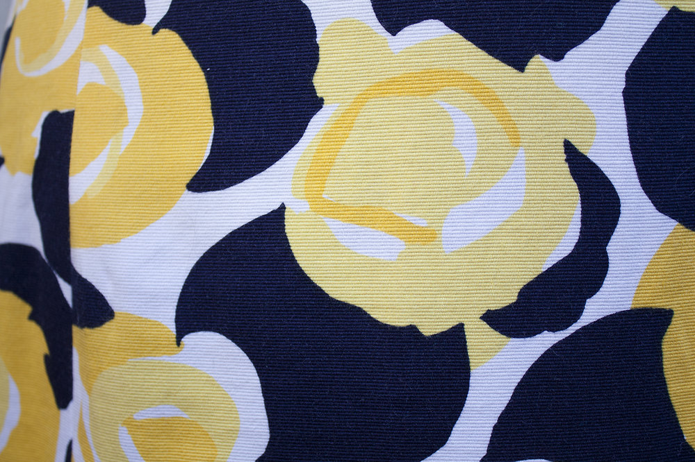 Helen_Haughey_garment_navy_yellow_flower_dress_CU_3_PetalSnap_72.jpg
