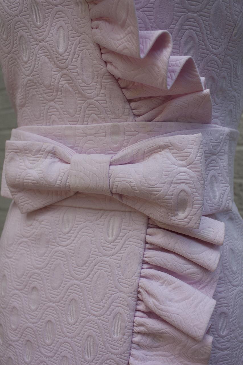 Helen_Haughey_garment_pink_bow_dress_CU_2_PetalSnap_72.jpg