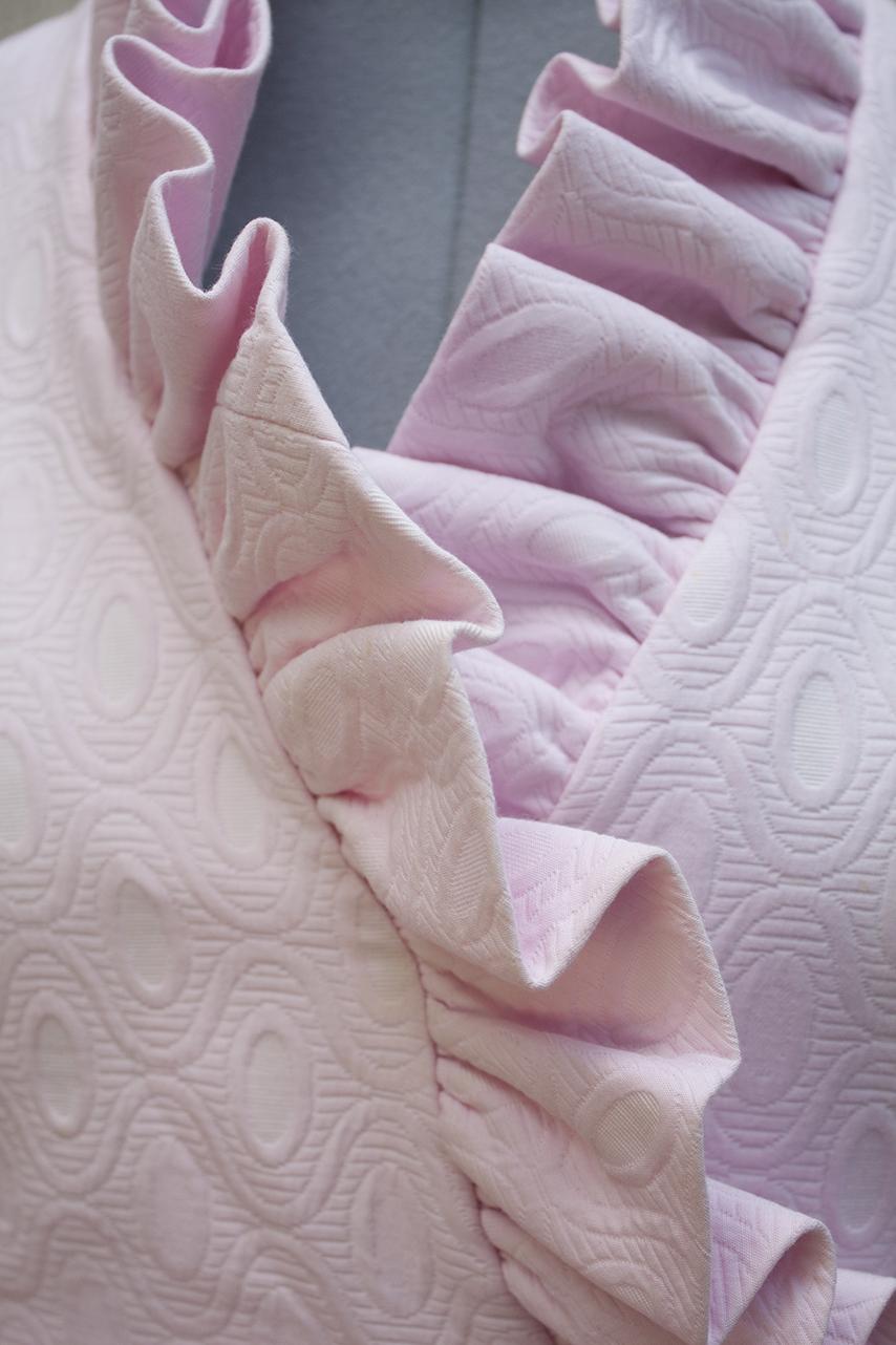 Helen_Haughey_garment_pink_bow_dress_CU_3_PetalSnap_72.jpg