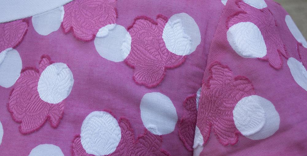 Helen_Haughey_garment_pink_white_polka_CU_PetalSnap_72.jpg