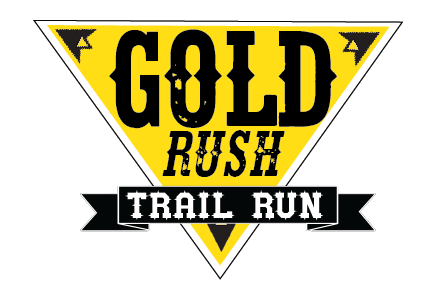 GoldRush Trail