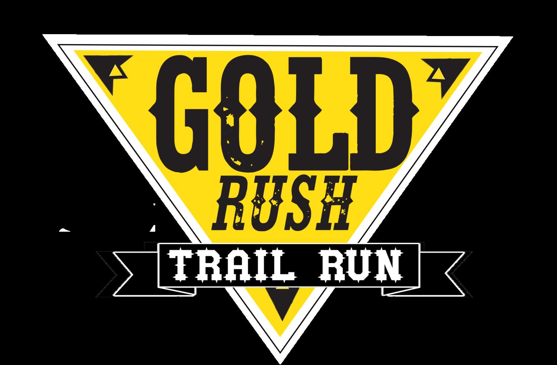 goldrush trail