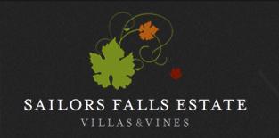 Sailors Falls.jpg