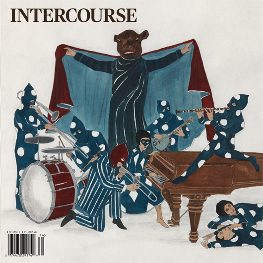 Intercourse #3