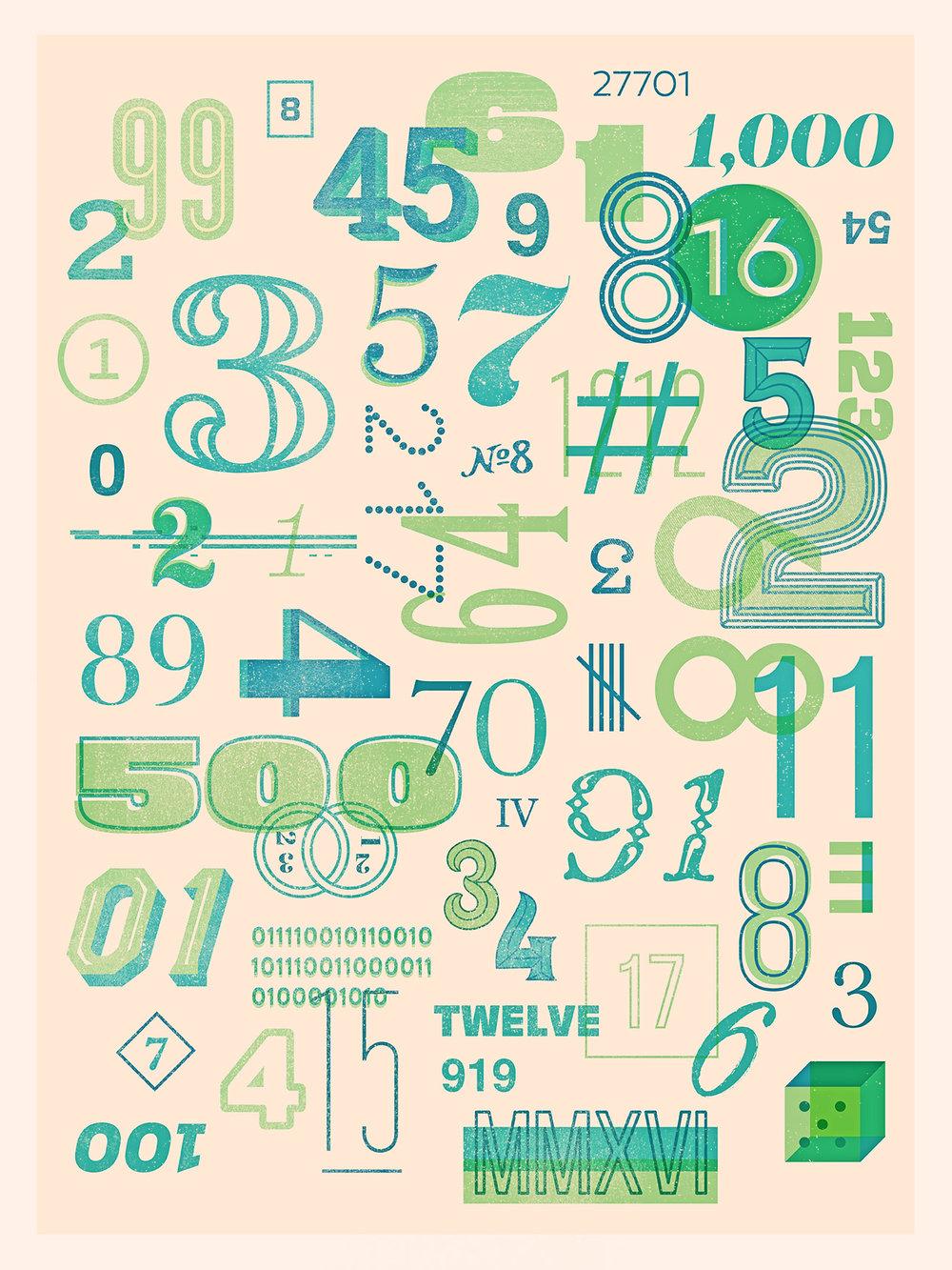 arithmetic-18x24.jpg