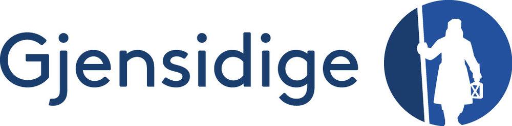 gjensidige_logo.jpg
