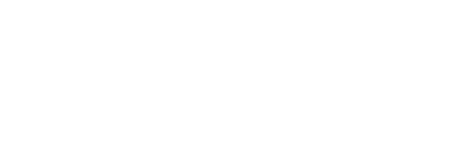 Space Time Labs