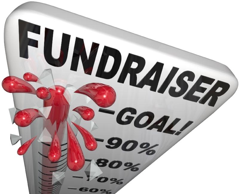 HuggyBox_Fundraising.jpeg