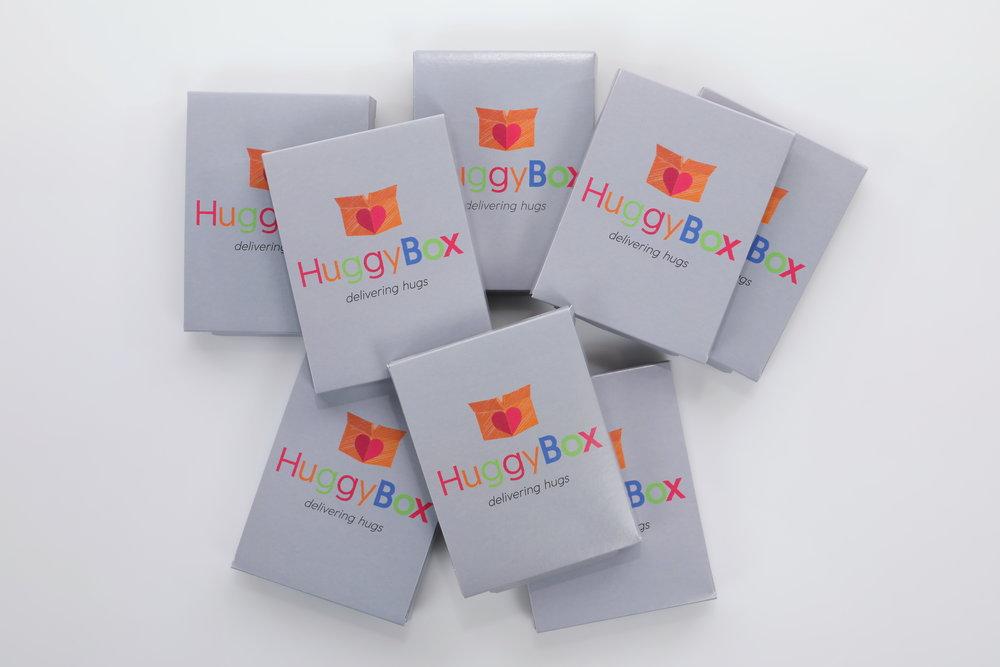 HuggyBox_Send_Hugs.jpg