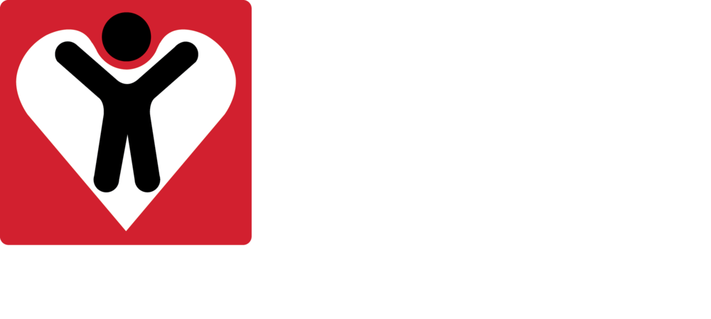 Proud partner of the Dave Thomas Foundation for Adoption. A portion of proceeds from each HuggyBox sold will go to the foundation to help find forever families for children in foster care.