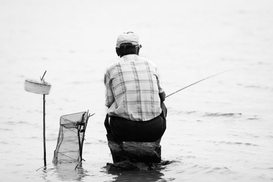 patience-fishing.jpg