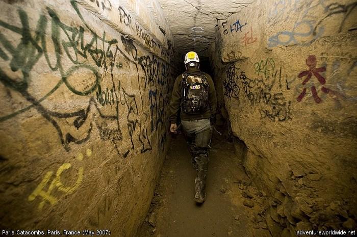 catacombs-01.jpg