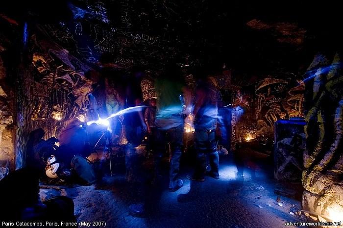 catacombs-03.jpg