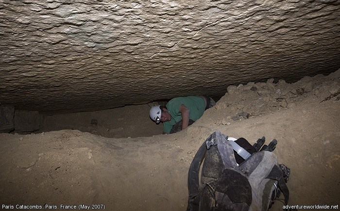 catacombs-04.jpg