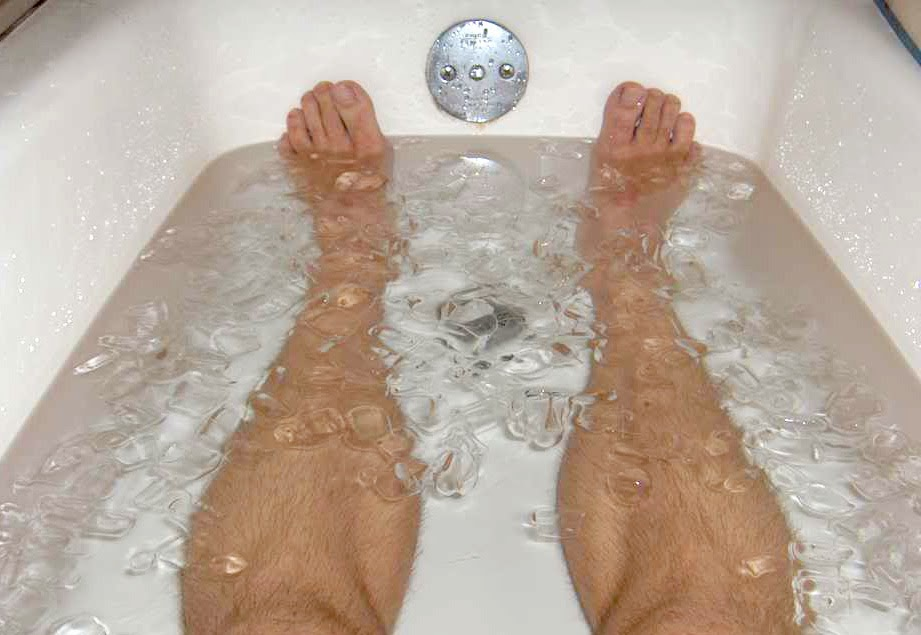 running-ice-bath.jpg