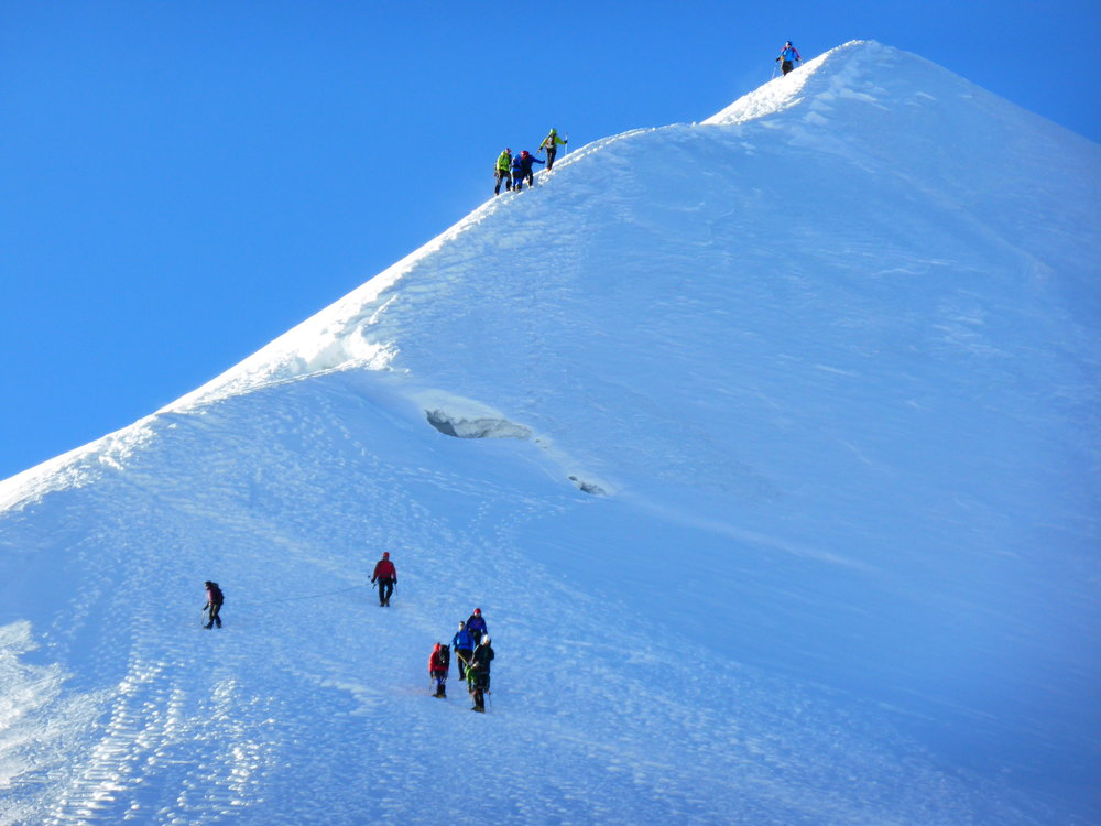 arête-des-bosses-Mont-blanc1.jpg
