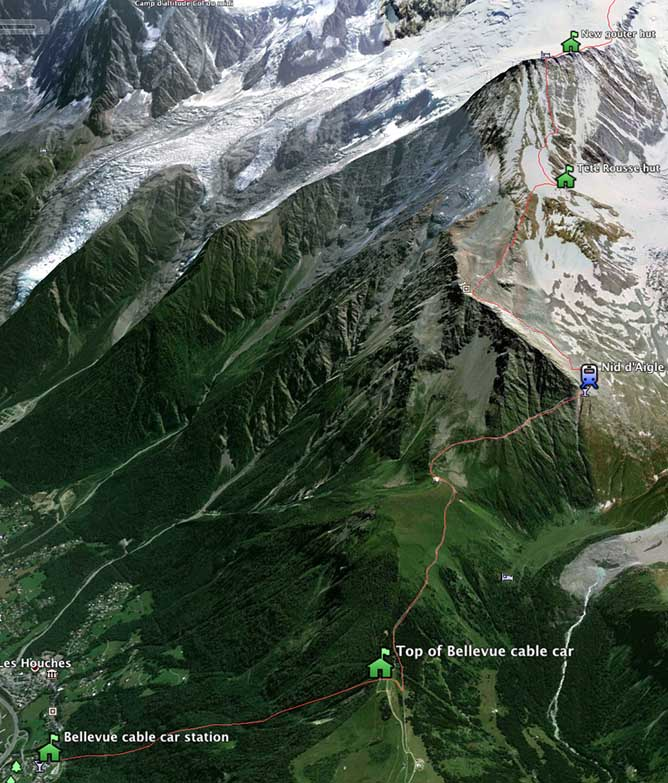 climb-mont-blanc-normale-route-2-day-course(1).jpg