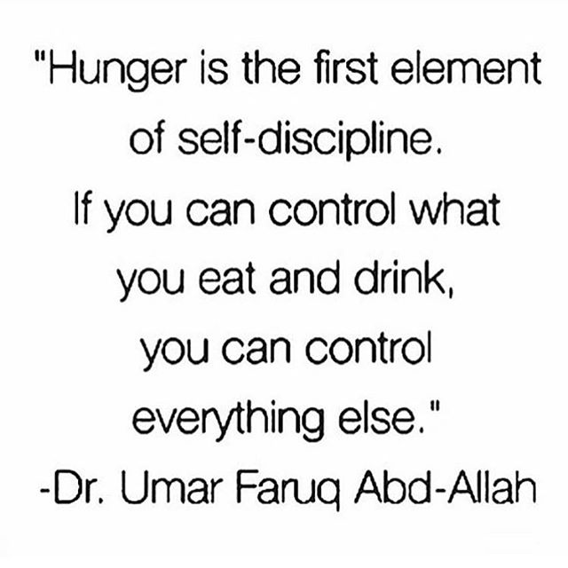 Self Disciple . . . . . . #eeeeeats #poweredbyplants #veganfood #homemade #beautifulhealth #foodblogger #plantbaseddiet #ahealthynut #plantpowered #londonvegan #plantbased #feedfeed #bestofvegan #huffposttaste #whatveganseat #healthyfoodshare #cleaneating #eatclean #lifeandthyme #thatsdarling #wholefoods #veganfoodshare #abmlifeissweet #cleaneats #vegansofig #latepost #grateful #veganism #selfdiscipline