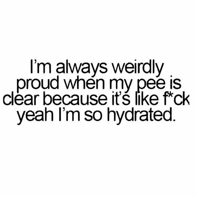 Hydrated every damn day! . . . #eeeeeats #poweredbyplants #veganfood #homemade #beautifulhealth #foodblogger #plantbaseddiet #ahealthynut #plantpowered #londonvegan #plantbased #feedfeed #bestofvegan #huffposttaste #whatveganseat #healthyfoodshare #cleaneating #eatclean #lifeandthyme #thatsdarling #wholefoods #veganfoodshare #abmlifeissweet #cleaneats #vegansofig #latepost #grateful #veganism #hydrate